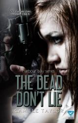 The Dead Dont Lie